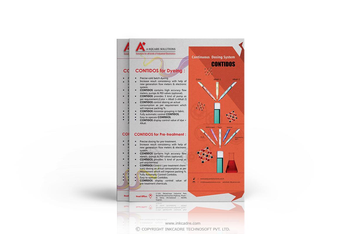 A-brochur1