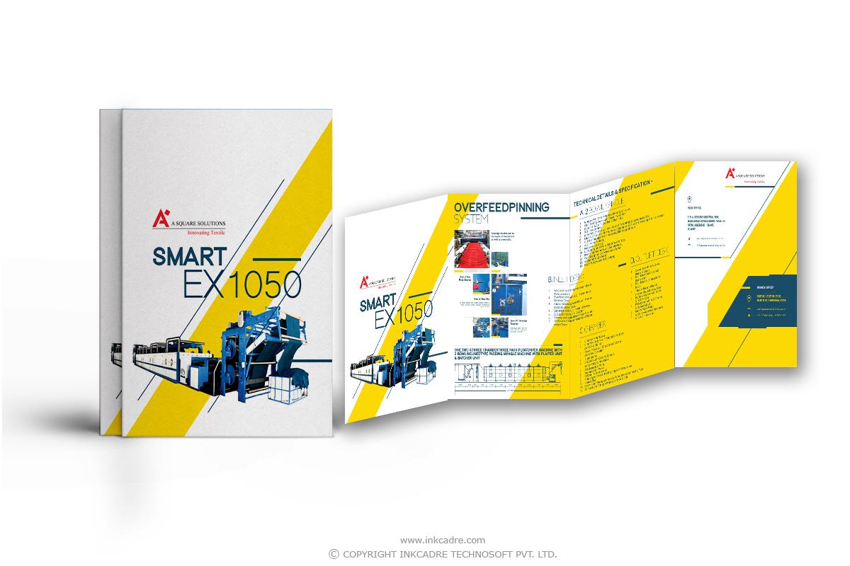 A-brochur6