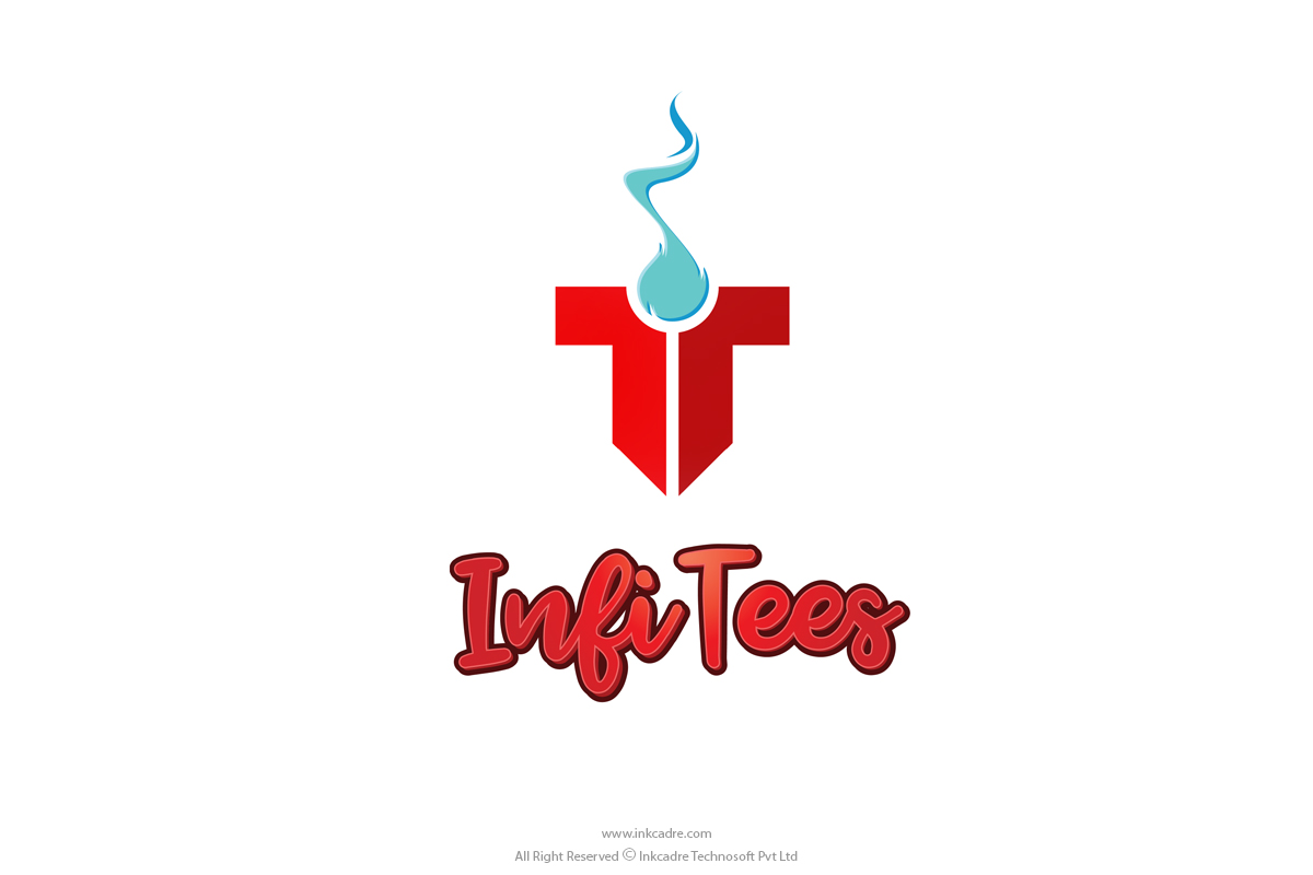 Infi-tees